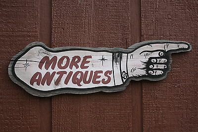 Scantic Antiques LLC