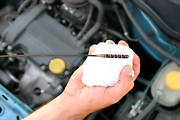 Dandenong vehicle servicing. we come to you!  Dandenong Greater Dandenong Preview