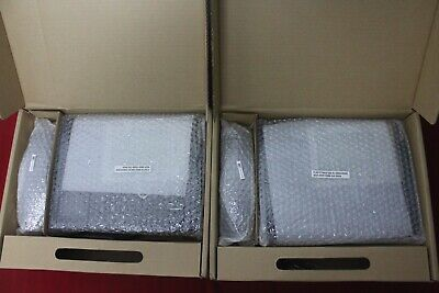 Lot Of 2 Cisco Cp-7941g Unified Voip Office Desk Phones New Open Box