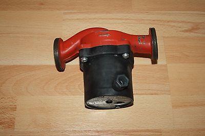 KSB RioC 30-25 Heizungspumpe Umwälzpumpe gebraucht kaufen  Brake