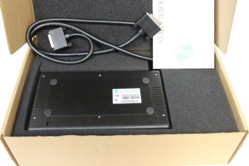 DIGI 76000075 50000464-01  PORTS/16EM PC/16EM DB25  NEW OPEN BOX