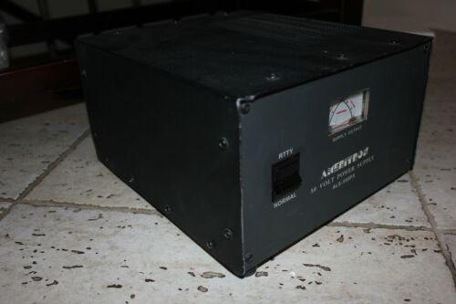 AMERITRON 50 Volt Power Supply ALS-600PS