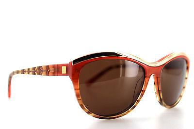 Jette Joop Sonnenbrille / Sunglasses Mod. 8603 Color-3 + Etui