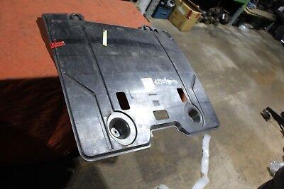 Original Mercedes R129 W129 Sl - Engine Compartment Cover 1295240430 New NOS