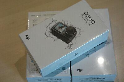 DJI Osmo Action Camera  ++NEUHEIT++  sofort lieferbar vom Fachhändler