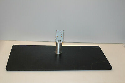 Pied / Socle TV Stand Base Toshiba 50l2333d (43N0101-ST) GRADE C