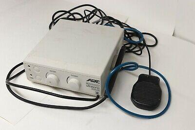 Used Bonart Magnet Ultrasonic Scaler