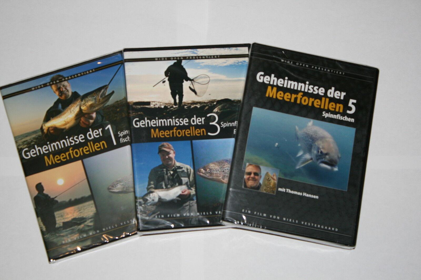 salar.dvd