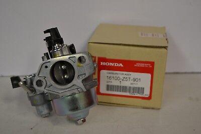 OEM Honda Carburetor GX390 16100-Z5T-901