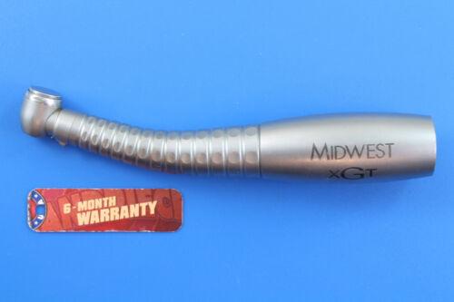 MIDWEST XGT Shell (No Turbine) - HANDPIECE USA - Dental Highspeed