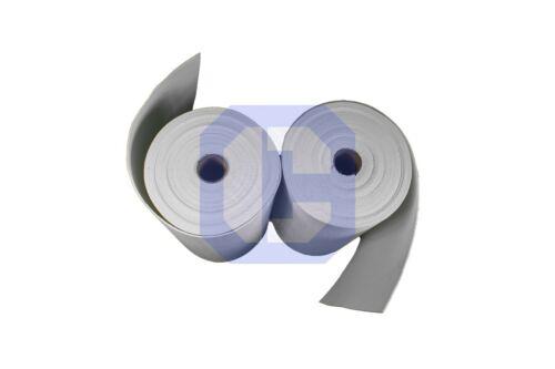 "Ceramic Fiber Paper (Standard) - 2300F, 1/4"" x 24"" x 50"