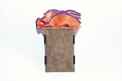 OSK Styles Pocket Square Holder