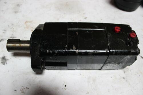 Danfoss 355320A7507AAAAA Hydraulic Orbital Motor New