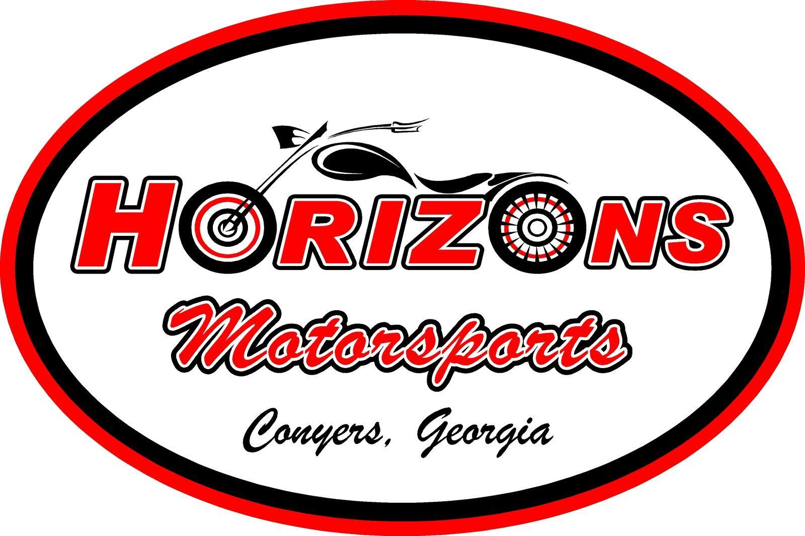 Horizons Motorcycle Parts