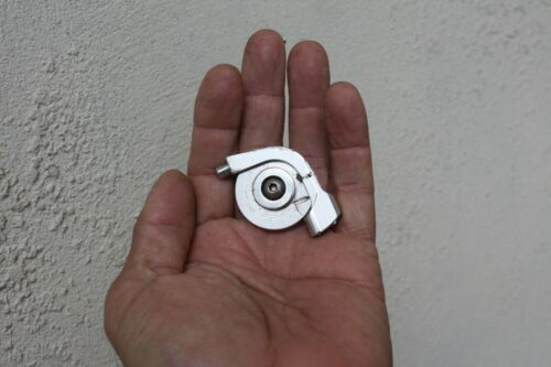 Problem Solver Travel Agent Brake Amplifier Adapter For V Brake & Regular Lever