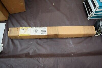 NOS Moon Racing Camshaft FT294-8 SBC 283-400ci 350 327 duration 294 Lift 543