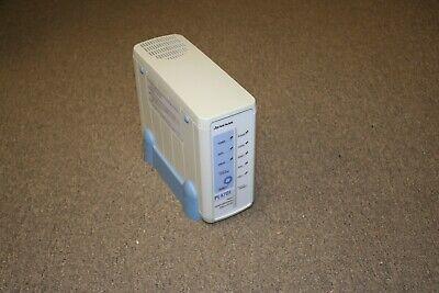 Pc4701u Renesas Development Kit