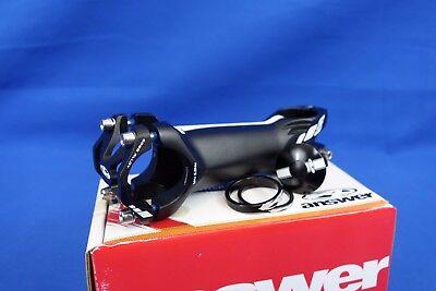 Stella Azzurra ViceVersa Stem Oversize 110mm or 120mm  x 31.8mm New
