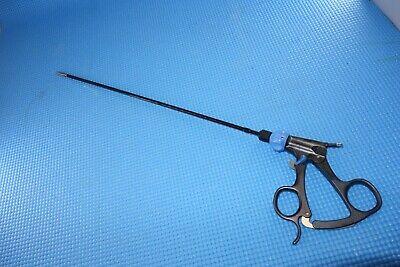 R.wolf 8393.292 Laparoscopic 5mm Atraumatic Grasping Forceps Whandle 36cm