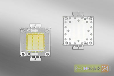 20W LED CHIP 600MA 32 34V 1600 1800 LM HIGH POWER KALT WEISS