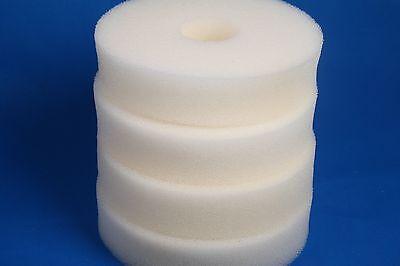 Generic Foam Sponge Filter Media Fits Laguna Pressure-Flo 2100 / 3200 UVC