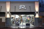 musicworldstores