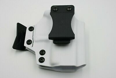 T.Rex Arms Glock 43 Raptor  Kydex Holster New!