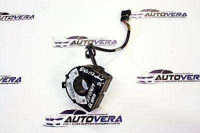 GENUINE BMW E46 E38 E53 X5 E83 X3 E39 Steering Angle Sensor OEM