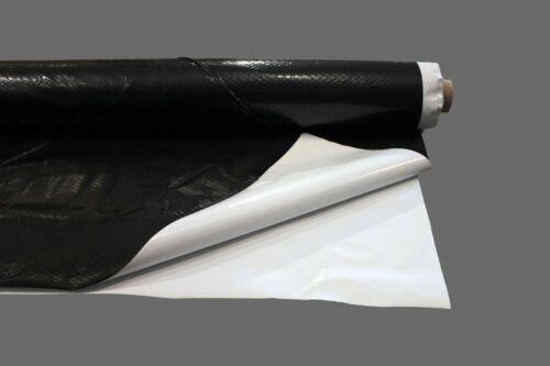 Dura-Skrim Heavy Duty Plastic (100 foot Roll)