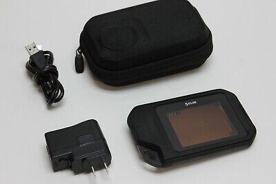 Flir C2 Compact Thermal Imaging Camera System