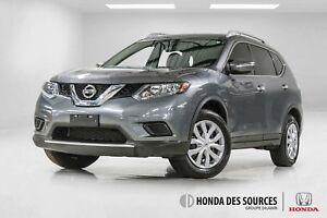 2014 Nissan Rogue AWD / BLUETOOTH / CAMERA
