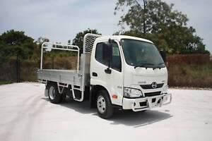 renault premium truck lorry truck service repair workshop manual 1998 1999 2000 2001 2002 2003 2004 2005