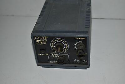 Pace Sensa-temp Model Pps 17 Soldering Station Px54