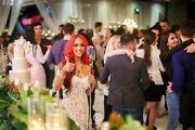 Wedding & Event Entertainment Penrith Penrith Area Preview