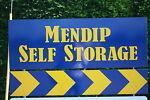 mendip.s.s