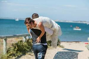 Wedding Photographer | Event Photographer | Photobooth For Hire