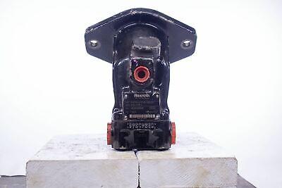 Bosch Rexroth Aa2fm1261w-vbc530 R902197816 Hydraulic Axial Piston Fixed Motor