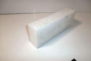 7665-POM-Poliacetal-blanco-natural