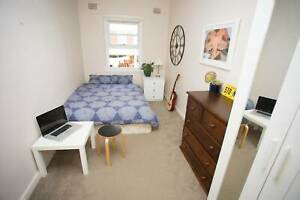 Private furnished room - $310 including bills