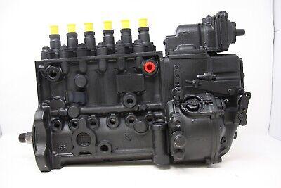 0-402-736-906 Bosch Cummins Diesel Injection Pump 6BT 5.9 L 175 HP P7100 for sale  Memphis
