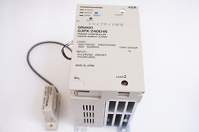 MOSFET N-CH 5V APR3415M-G1 Power Supply Controller Secondary-Side Controller