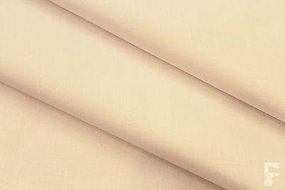 Qualität Baumwolle Stoff (Höchste Qualität Polybaumwolle Stoff - Extra Breit - 94 Zoll)