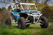 Polaris RZR XP 1000 TURBO 2016,LOF,RACE EDITION