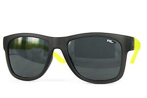 polo ralph lauren sonnenbrille sunglasses ph4079x 5429 87 54 17 140 3n 273 13 ebay. Black Bedroom Furniture Sets. Home Design Ideas