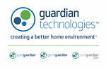 Guardian Technologies LLC