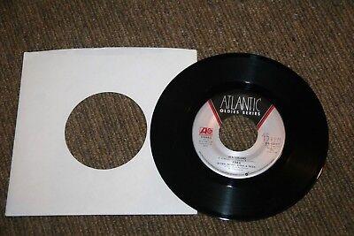 "VINYL NEW 45 RECORD ABBA ""WATERLOO"" B/W ""HONEY, HONEY"""