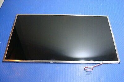 "Acer Aspire 5532-5535 15.6"" Genuine Glossy LED LCD Screen Display B156XW01 V.0"