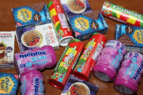 Zuru Mini Brands Series 3 Collector