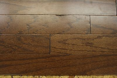 "Prefinished 3"" Oak Oxford Engineered Hardwood Flooring $.99 Sq Ft"