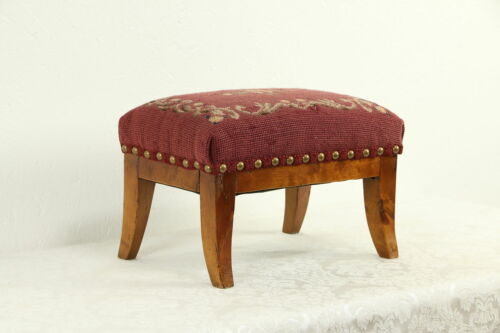 Fruitwood Antique French 1820